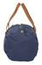 Fjällräven No.4 Rejsetasker blå